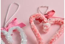 need to sort - valentine's day