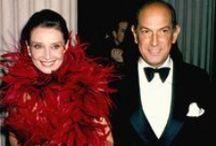 Audrey Hepburn / Legend, Icon, Audrey