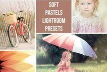Photography Tips & Freebies / dslr, lightroom, photoshop