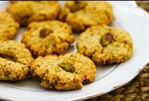 KalynsKitchen Healthy Holiday Recipes / Low-Carb and Low-Glycemic Recipes that are suitable for holiday parties or special events all through the year. / by Kalyn's Kitchen