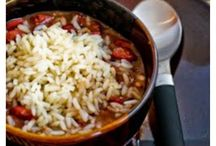 [Best Slow Cooker Beans and Legumes Recipes] / This board has the best CrockPot recipes using beans and legumes.