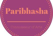 Paribhasha / Performing arts