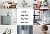 """Pinterest Pinner Interview / There are a lot of exciting and wonderful Pinterest Pinners out there - check out my monthly Pinterest Pinner Interviews on my blog for more informations: http://pinspiration.de/pinner-interview  Es gibt viele spannende Pinterest Pinner und in meiner neuen Blog Serie """"Pinner Interview"""" möchte ich Sie Euch monatlich vorstellen: http://pinspiration.de/pinner-interview"""
