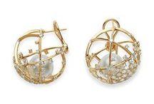 Sparkling Jewels / La joyería de las marcas más prestigiadas solo en Ultrajewels.