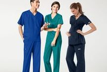 SALES! / What's on sale today at Medical Scrubs Mall!