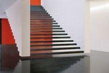 Interiors: Minimalist