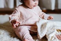 Home: Baby Essentials