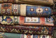 ::Fantastic Fabrics::