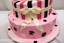 Birthday Parties, Special Occasions & Get Togethers! / Inspiration For Birthday Parties, Bridal/Wedding/Baby Showers, Special Events & Get Togethers.