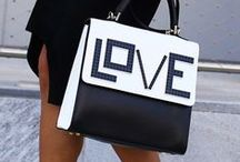 My Style  / Clothes, Shoes, Purses & Accessaries I would love to have in my closet! / by IAmTeppy~