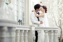 Wedding Ideas and Tips / Beautiful, economical, and useful wedding tips for modern brides. Enjoy!