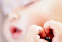 Birthing Better Babies / Birthing Better Childbirth Preparation Online Courses offers parents to be a chance for going into the childbirth experience with skills that they otherwise would not have.  The result is a wonder childbirth experience and a Birthing Better Baby!