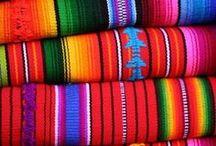 ::Design Board:: Color