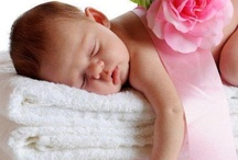 Sweeter Than Sweet / Just some sweet stuff to share from http://BirthingBetter.com