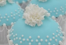 Baby Showers / Having a baby shower?  Gifts and ideas for baby showers. http://BirthingBetter.com