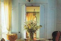 La Maison Antiques and Design / by Anne Sorrells