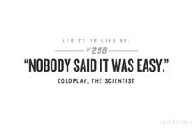 Leave No Tone Unturned / Music / Lyrics