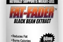 FAT-FADER - Worlds Best Weightloss Company