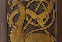 Celtic Knots / by Celtic Weddings
