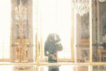 "J""Adore / by Anne Sorrells"