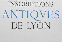 Old Style Serif - Антиква старого стиля /  (с конца XV по начало XVIII века)