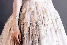 Couture //