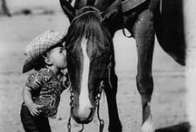 HÖÖKS ♥ HORSES / This is pictures that inspires us and makes us love what we do!