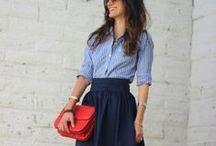 Outfit / Ruhák, stílus - minden ami a belső ragyogást kiegészíti ;)