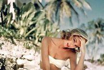 ::Style Board:: Riviera