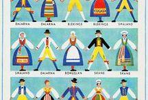 ::Style Board:: Sinterklaas