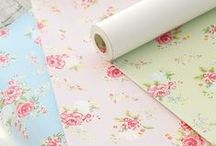 Paperie / by Sugar Pink Boutique