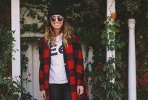 My Style / by Valerie Ochs