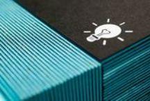 Graphics/Branding/Packaging / by Emma Gullick