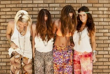 perfect outfits / by Leah Staley