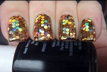 Nail Art / by More Nail Polish
