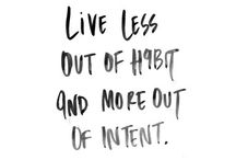 word / words that inspire, quotes, inspirational quotes, famous quotes, motivational quotes, quotes to live by, quote of the day, quotes about life, positive quotes, life quotes, great quotes, inspiring quotes