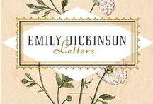 Books – Fiction – Classics / by Emily Weigel