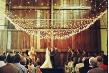my wedding weakness  / by Leah Staley
