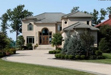 Our Favorite Listings / Gorgeous properties currently available through Realty Ohio