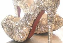 Dresses & shoes