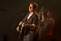 Patrick Bruel (01/06/2013) @ Forest National / by Forest National