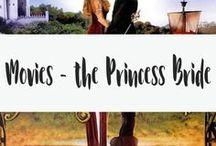 Movies - Princess Bride