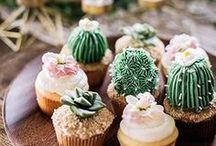 food [ Dessert ] / sweets and dessert recipes