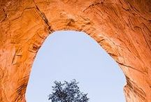 travel [ Utah ] / utah bucket list, utah, places to visit in utah, utah national parks, zion national park, arches national park, salt lake city, visit utah, places to see in utah, places to go in utah, things to do in utah