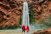 travel [ Arizona ] / arizona bucket list, arizona, phoenix, phoenix arizona, things to do in phoenix, tucson, things to do in arizona, things to see in arizona, visit arizona, places to visit in arizona, arizona destinations