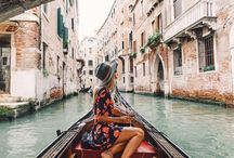 travel [ Italy ] / italy bucket list, italy, cinque terre, rome, venice, florence, amalfi coast, places to visit in italy, best places to visit in italy, best cities to visit in italy, things to do in rome italy, things to do in italy, things to see in italy
