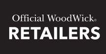 WoodWick® Retailers / Local Business is vital to any community and is a huge part of our retail community. Visit https://www.woodwick.com/storelocator to find a store near you!