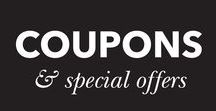 WoodWick.com Coupons / Check here for updates on coupons & special offers from WoodWick.com! Sign up for emails to receive an instant coupon & be first to know about new offers.