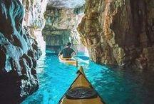 travel [ Croatia ] / Croatia bucket list, things to do in Croatia, places to visit in Croatia