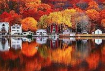 travel [ New England ] / new england bucket list, things to do in new england, new england attractions, new england travel, places to visit in new england, new england foliage, new england fall, new england sightseeing, things to see in new england